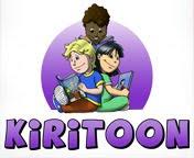 Kiritoon