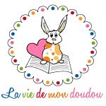 La-vie-de-mon-doudou